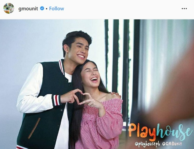 PlayhouseBTS-17