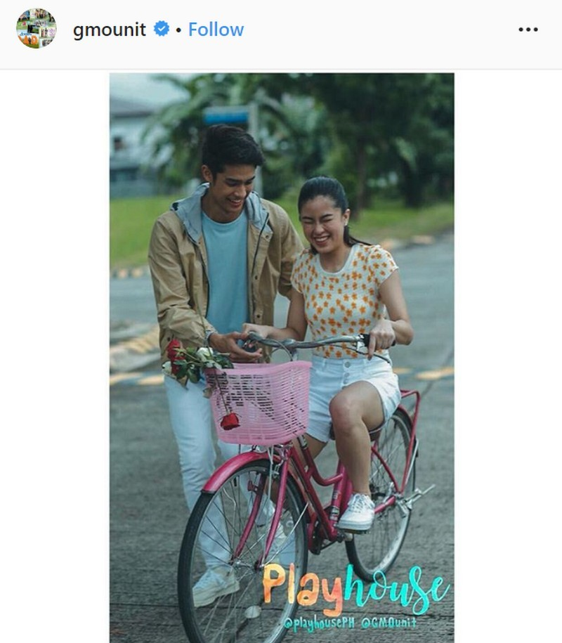 PlayhouseBTS-19