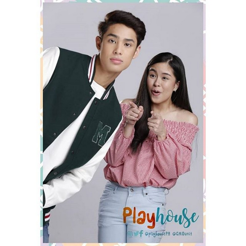 PlayhouseBTS-2