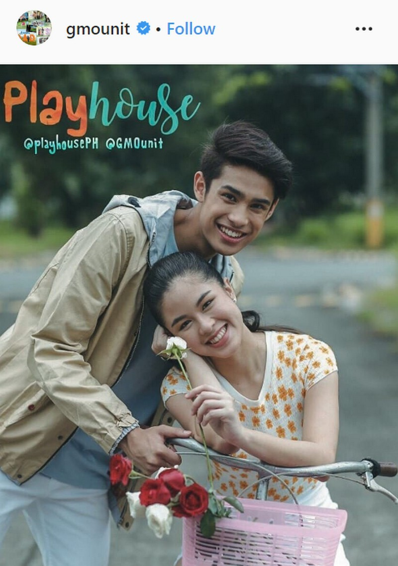 PlayhouseBTS-20