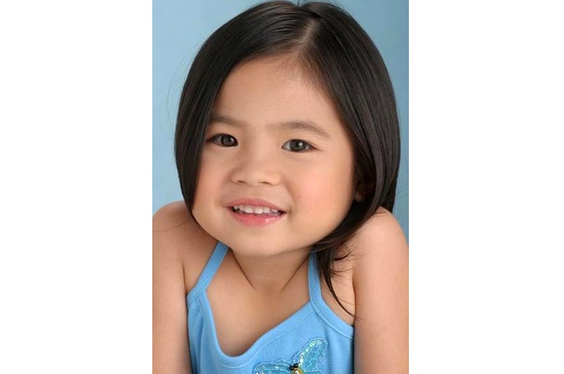16 Pinoy Child And Teen Stars Who Transformed Into Gorgeous Actresses