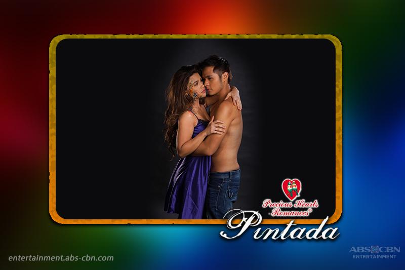 THROWBACK: PHR Presents Pintada (2012)