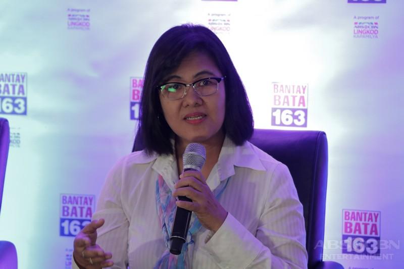 Bantay Bata 163 Children's Village relaunches to ensure better future for abused children