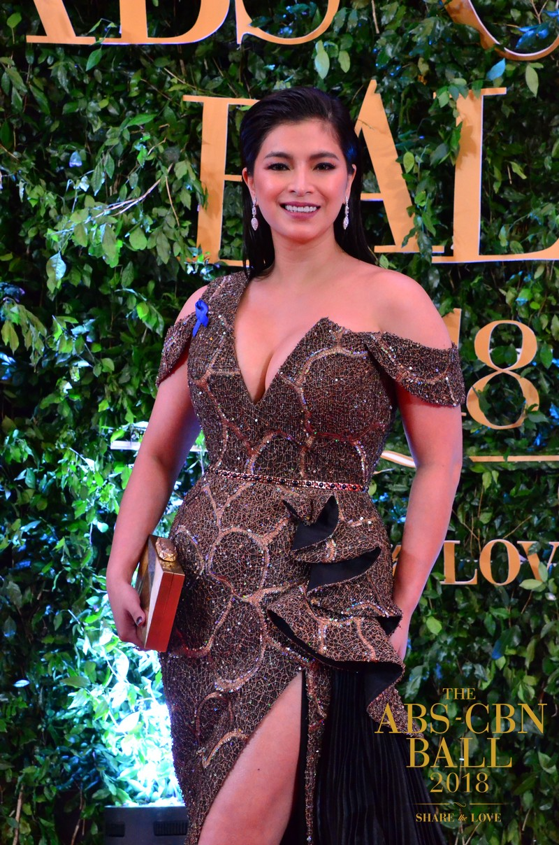 ABS-CBN-BALL-RED-CARPET-129-Angel-Locsin