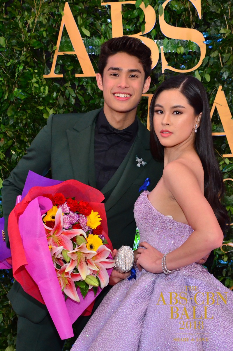 ABS-CBN-BALL-RED-CARPET-134-DonKiss-Donny-Kisses
