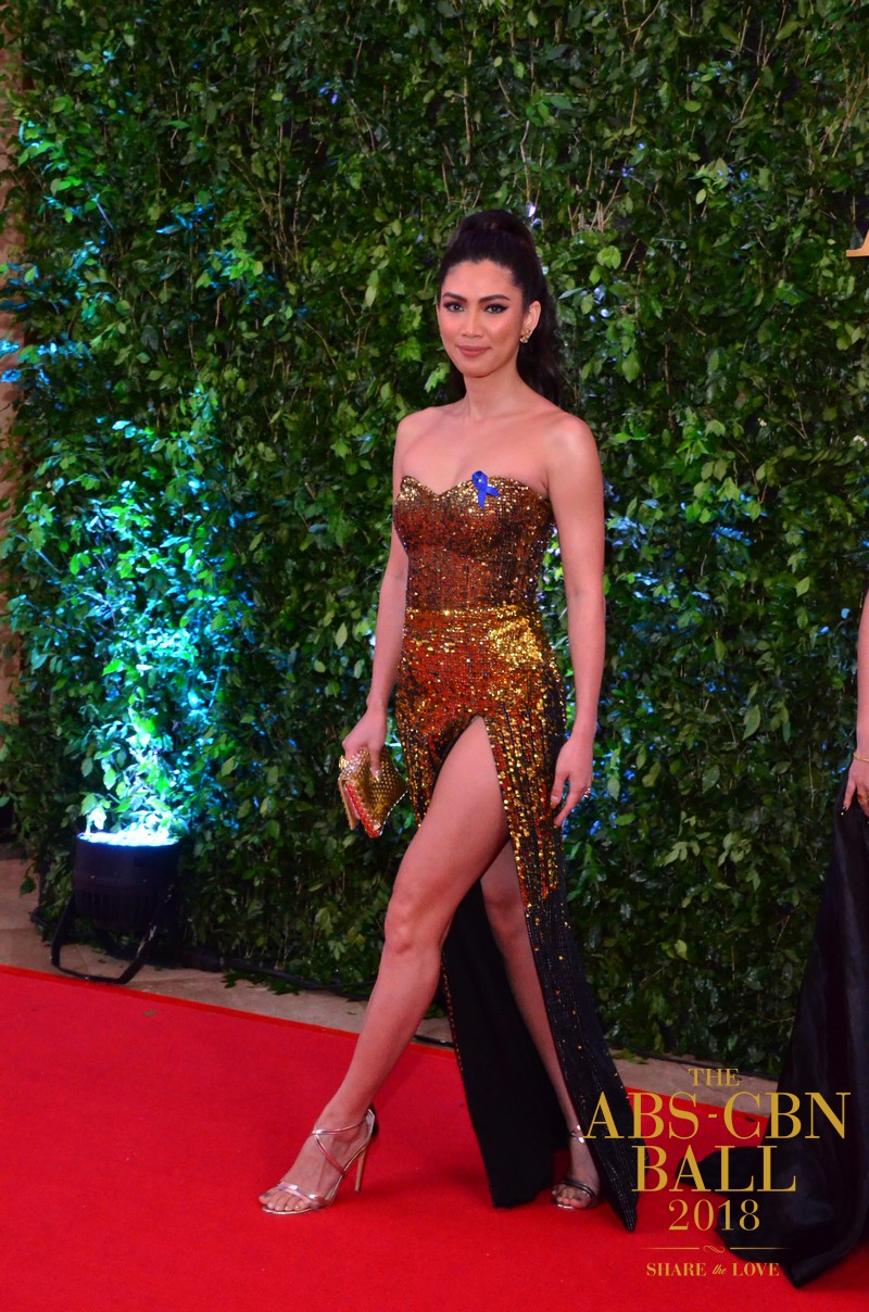 ABS-CBN-BALL-RED-CARPET-143-Nicole-Cordoves