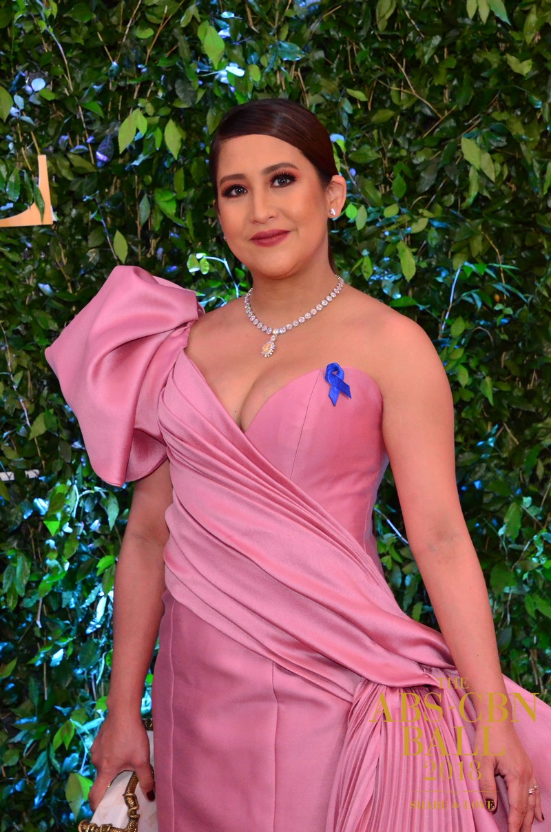ABS-CBN-BALL-RED-CARPET-145-Jolina-Magdangal