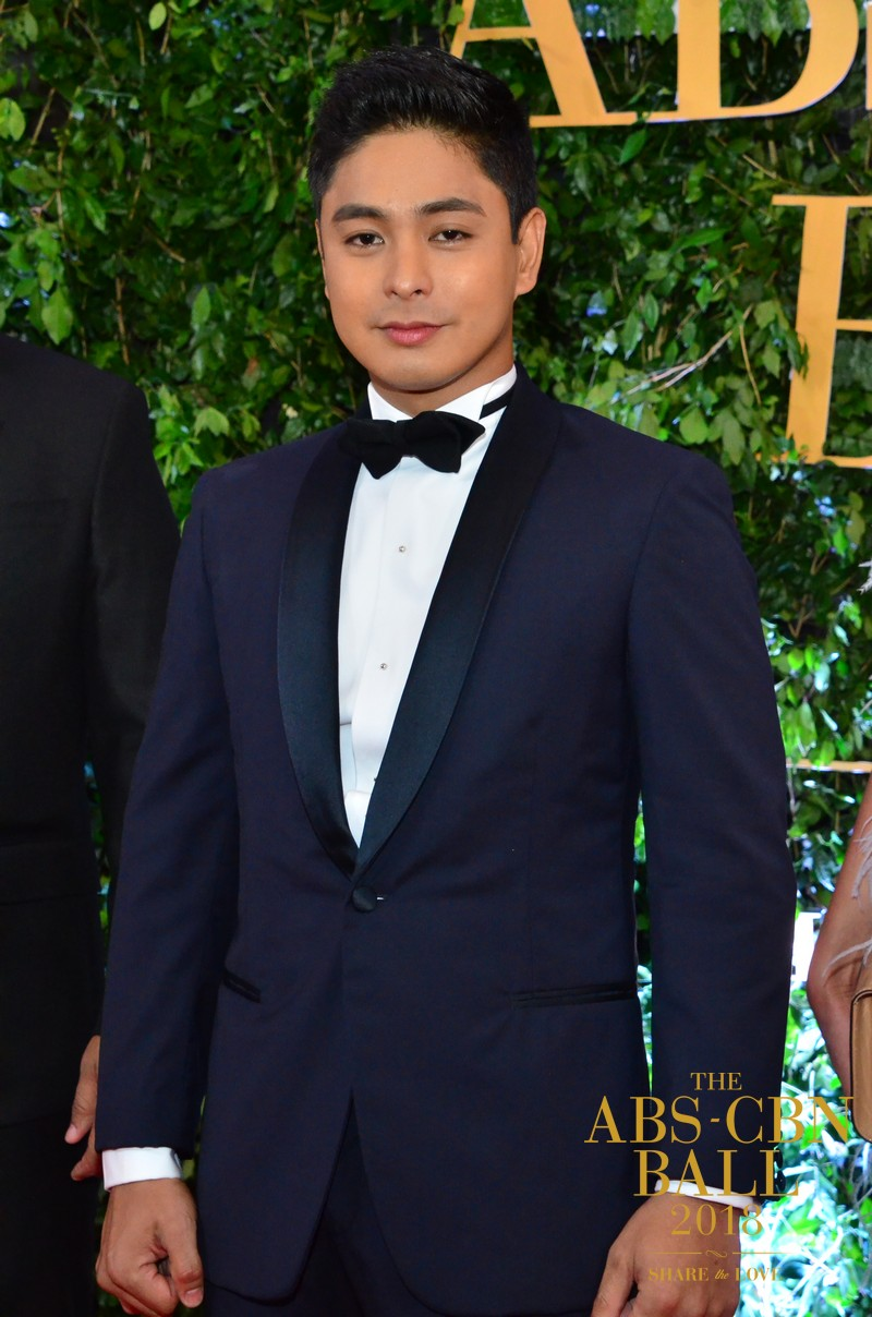 ABS-CBN-BALL-RED-CARPET-148-Coco-Martin