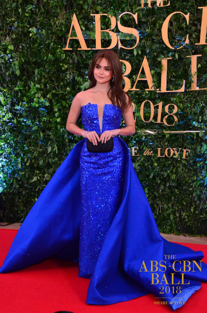 ABS-CBN-BALL-RED-CARPET-150-Elisse-Joson