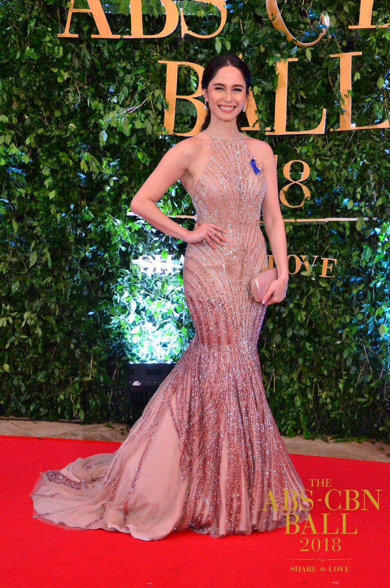 ABS-CBN-BALL-RED-CARPET-152-Jessy-Mendiola