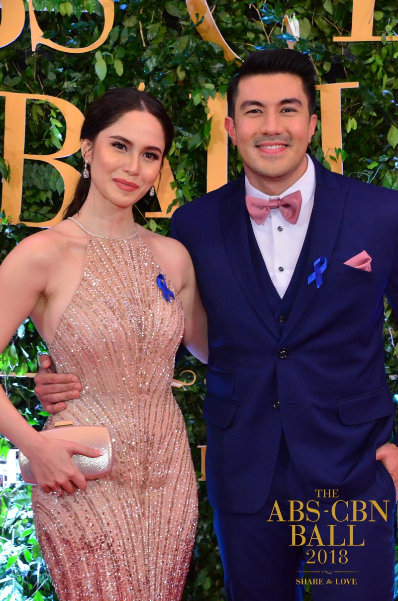 ABS-CBN-BALL-RED-CARPET-154-Luis-Jessy