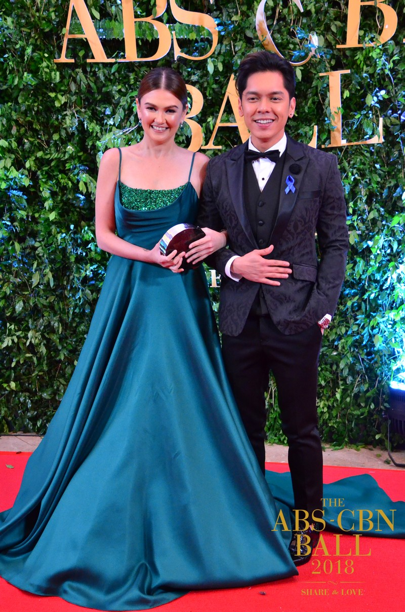 ABS-CBN-BALL-RED-CARPET-160-Carlo-Angelica-CarGel