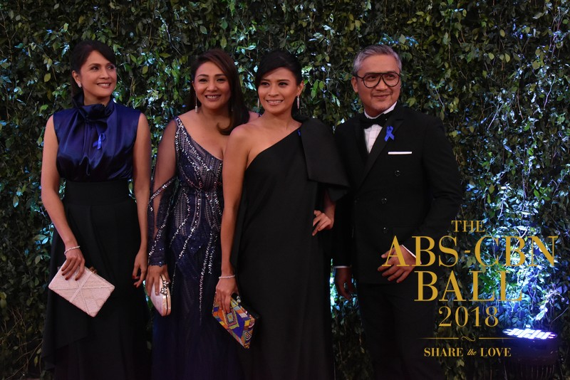 ABSCBN-BALL-RED-CARPET-101