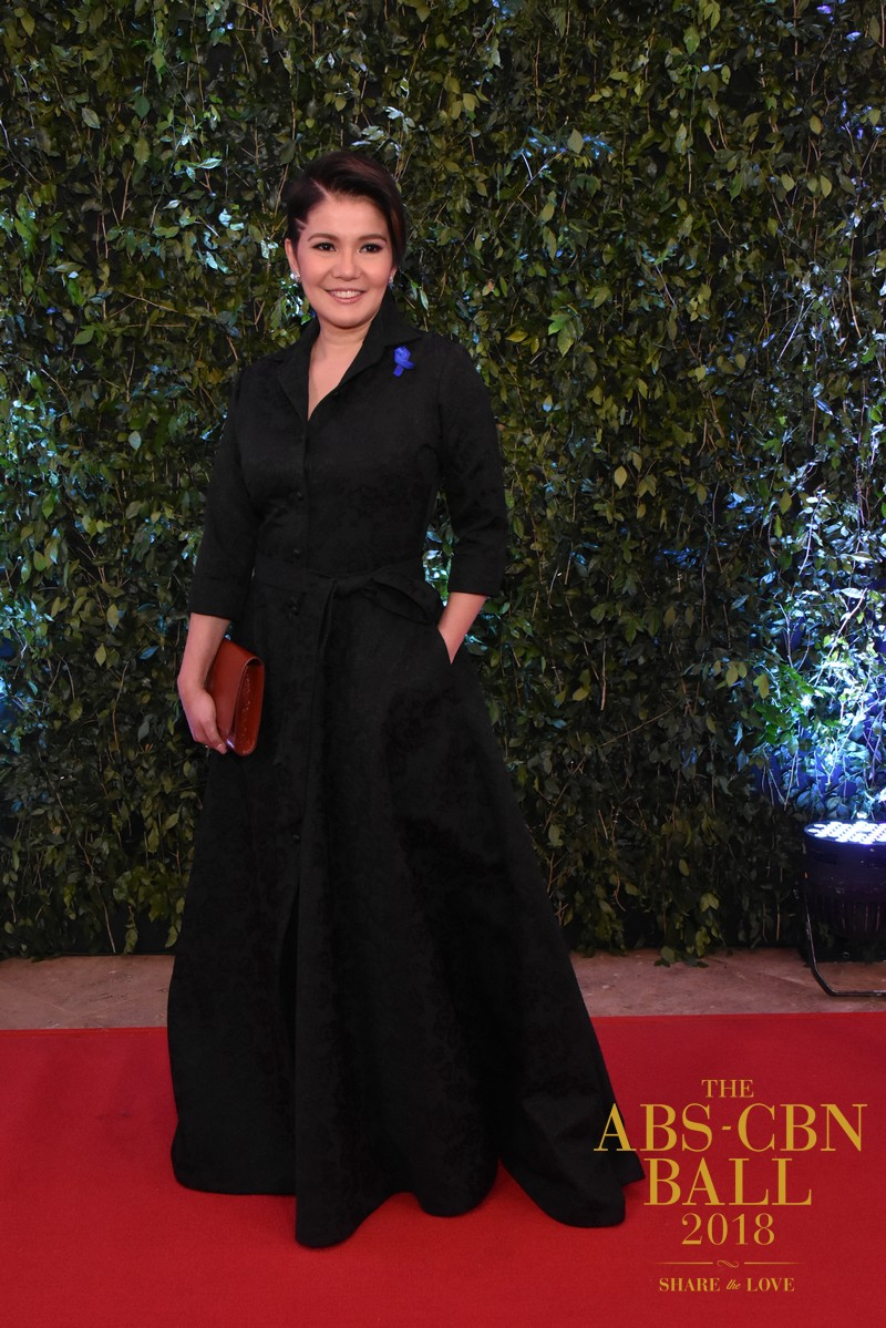 ABSCBN-BALL-RED-CARPET-102