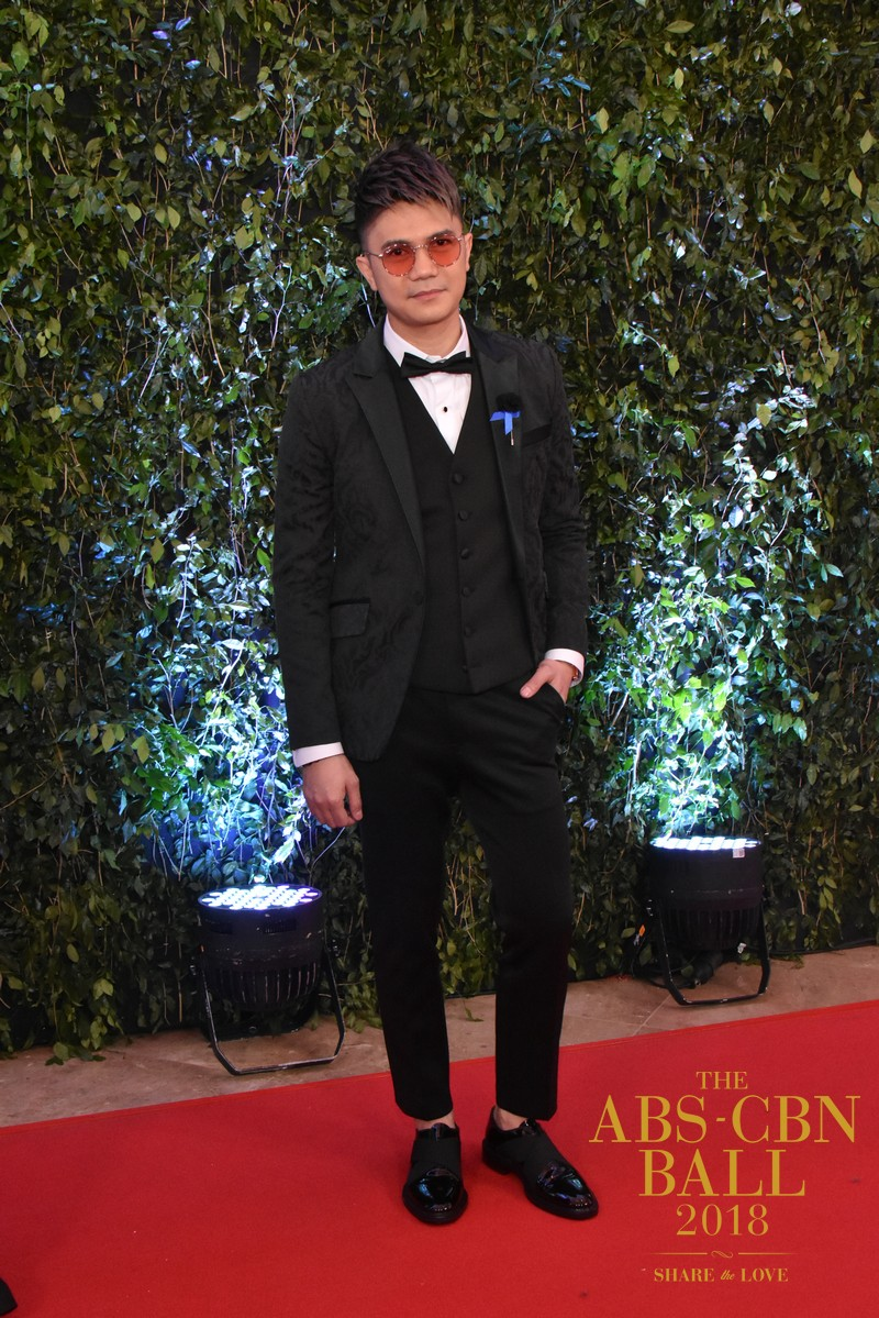 ABSCBN-BALL-RED-CARPET-103