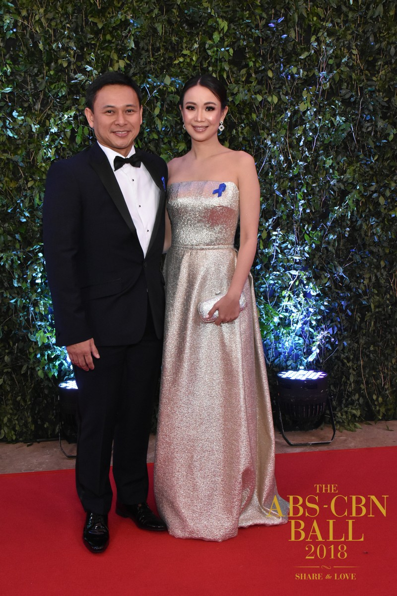 ABSCBN-BALL-RED-CARPET-104