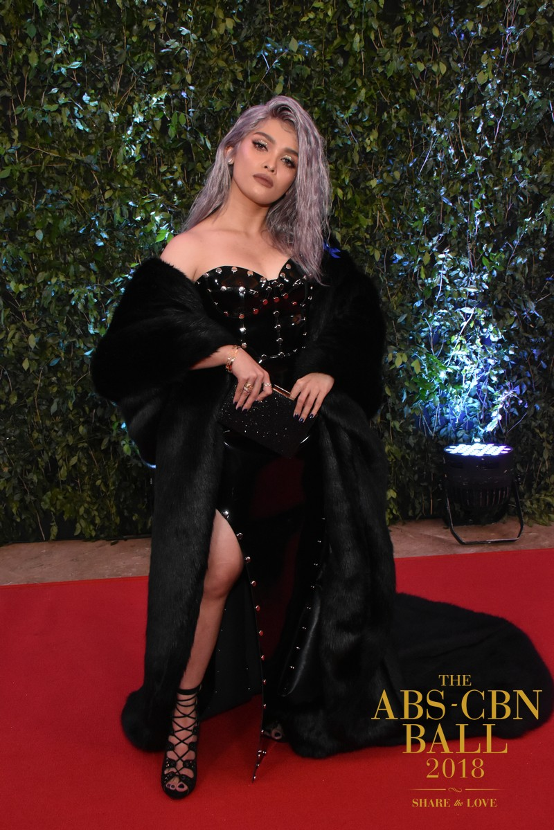 ABSCBN-BALL-RED-CARPET-106