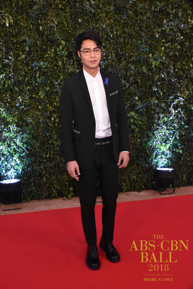 ABSCBN-BALL-RED-CARPET-107