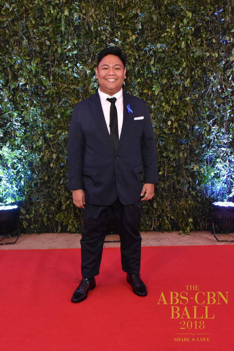 ABSCBN-BALL-RED-CARPET-109
