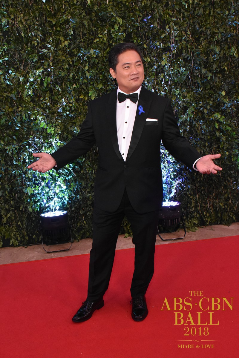 ABSCBN-BALL-RED-CARPET-111