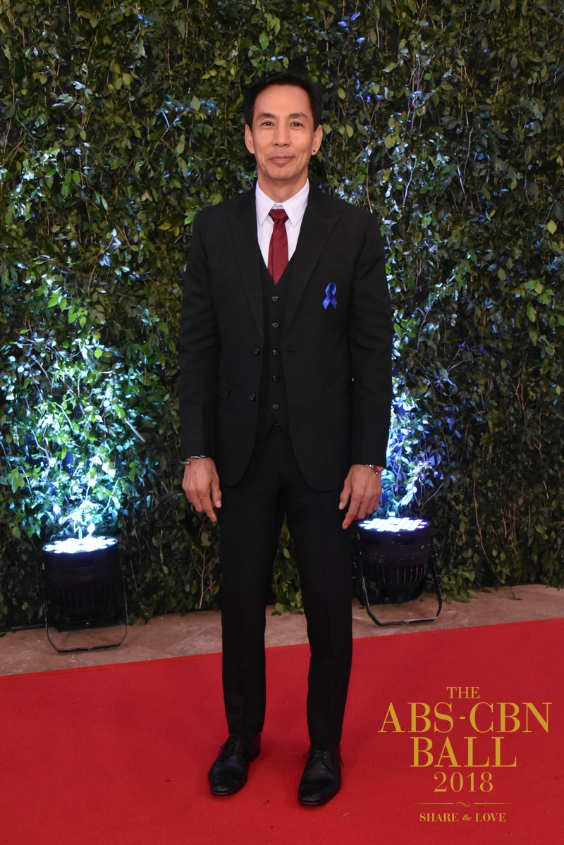 ABSCBN-BALL-RED-CARPET-112
