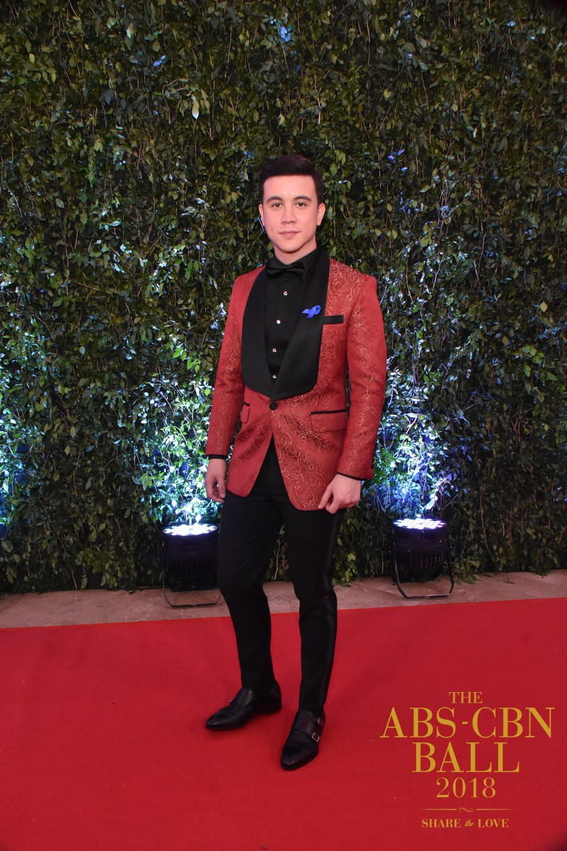 ABSCBN-BALL-RED-CARPET-115