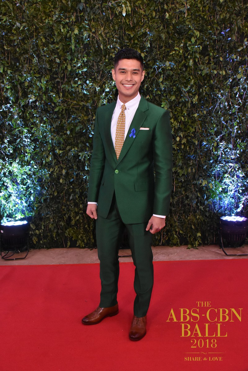 ABSCBN-BALL-RED-CARPET-116