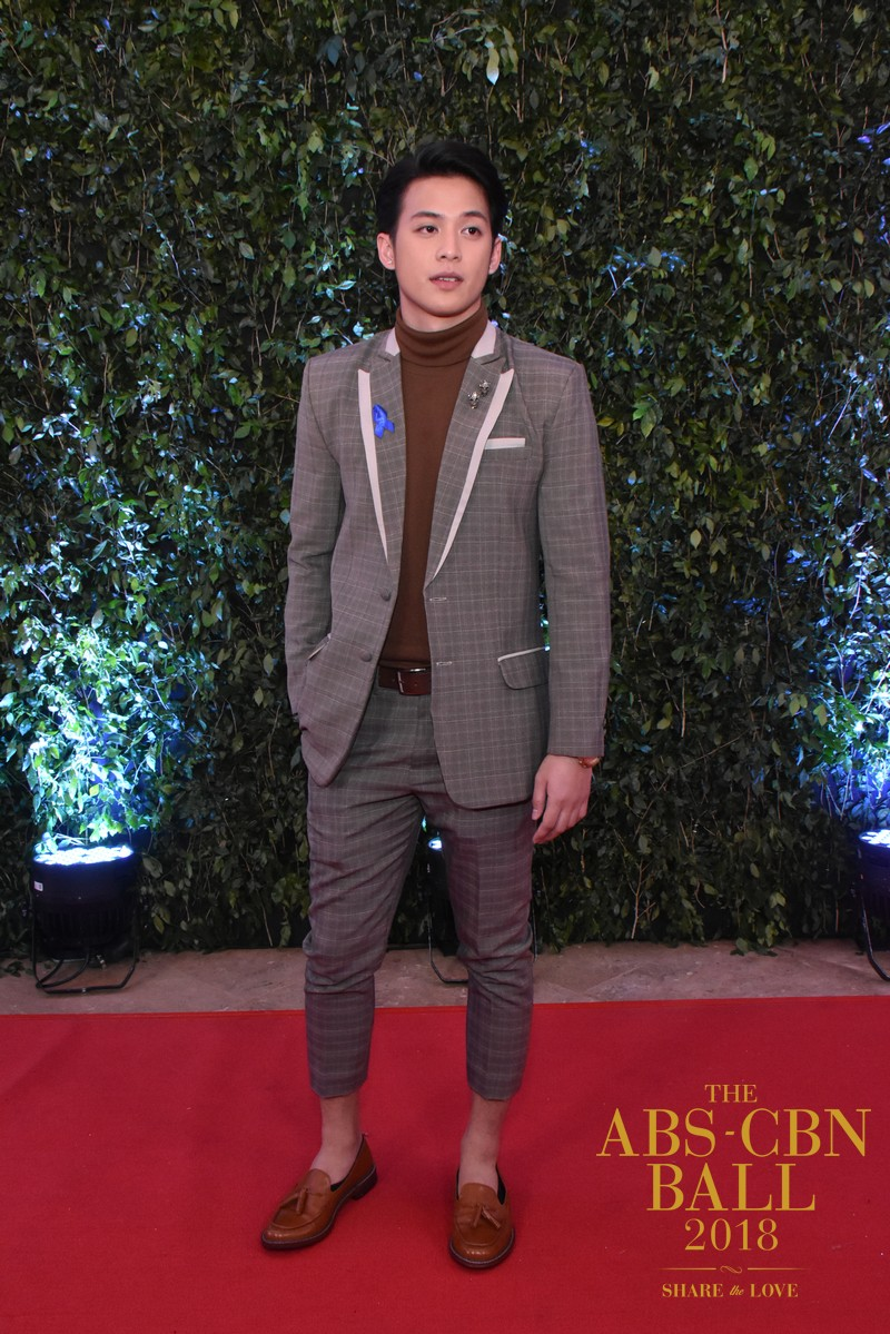 ABSCBN-BALL-RED-CARPET-117