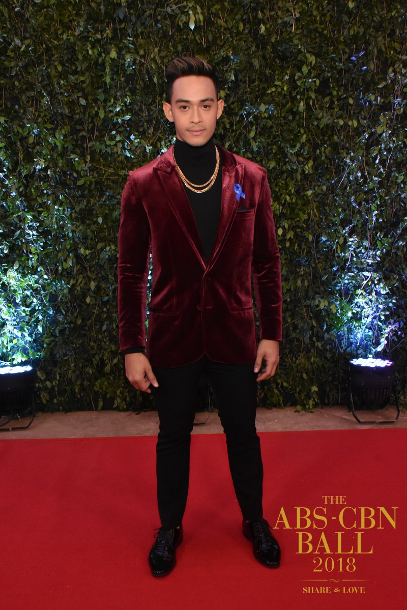 ABSCBN-BALL-RED-CARPET-121