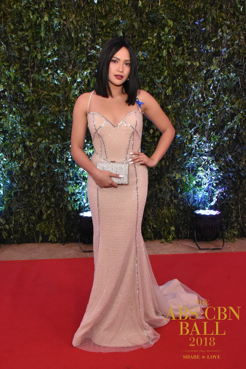 ABSCBN-BALL-RED-CARPET-122