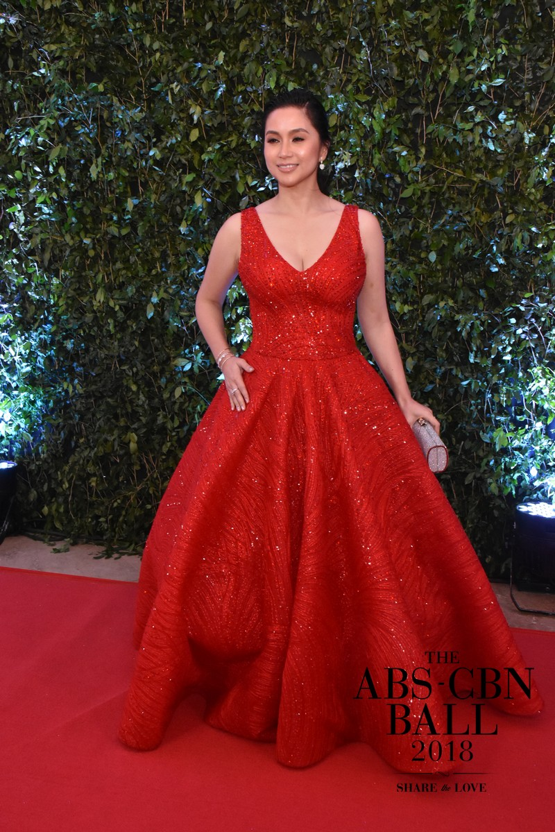 ABSCBN-BALL-RED-CARPET-177-MARIEL-PADILLA