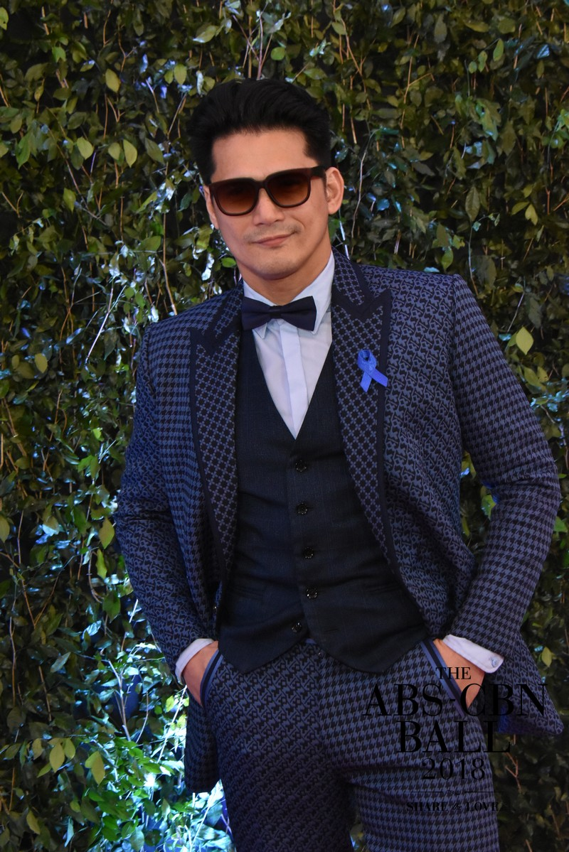 ABSCBN-BALL-RED-CARPET-178-ROBIN-PADILLA