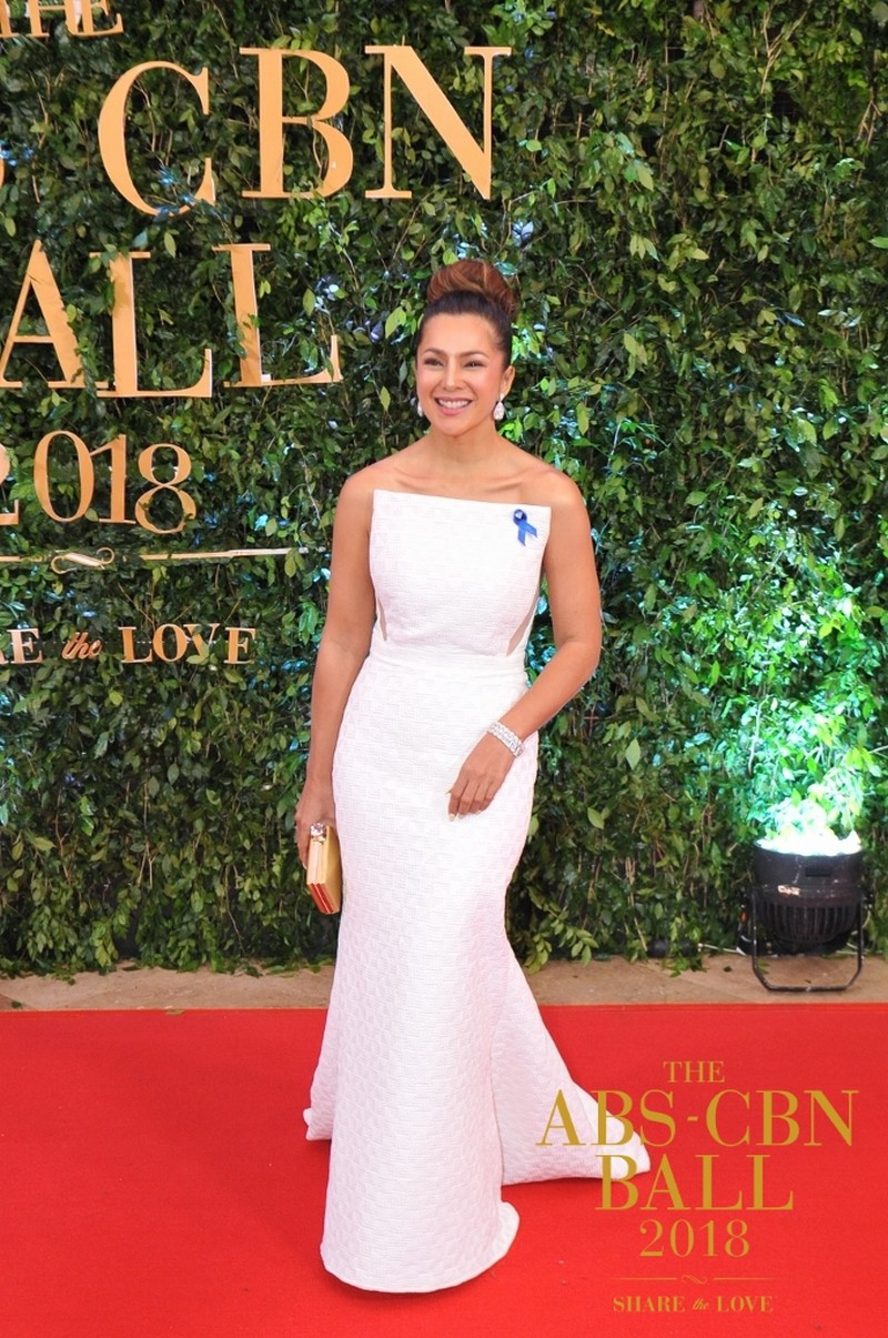 ABSCBN-BALL-RED-CARPET-180-ALICE-DIXSON