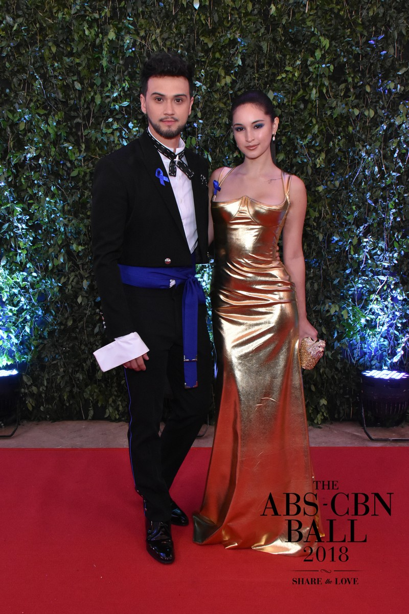 ABSCBN-BALL-RED-CARPET-184-BICOL