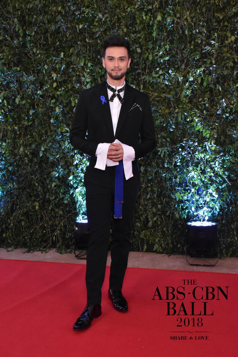 ABSCBN-BALL-RED-CARPET-186-BILLY-CRAWFORD