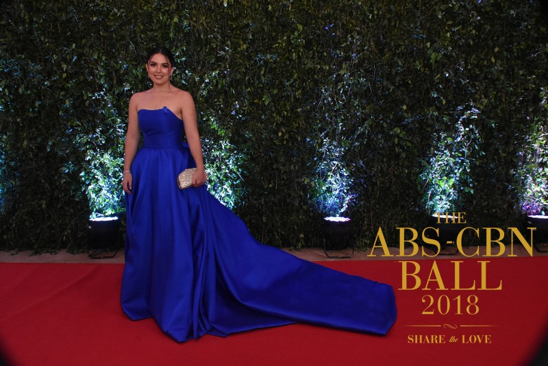 ABSCBN-BALL-RED-CARPET-55-RIA-ATAYDE