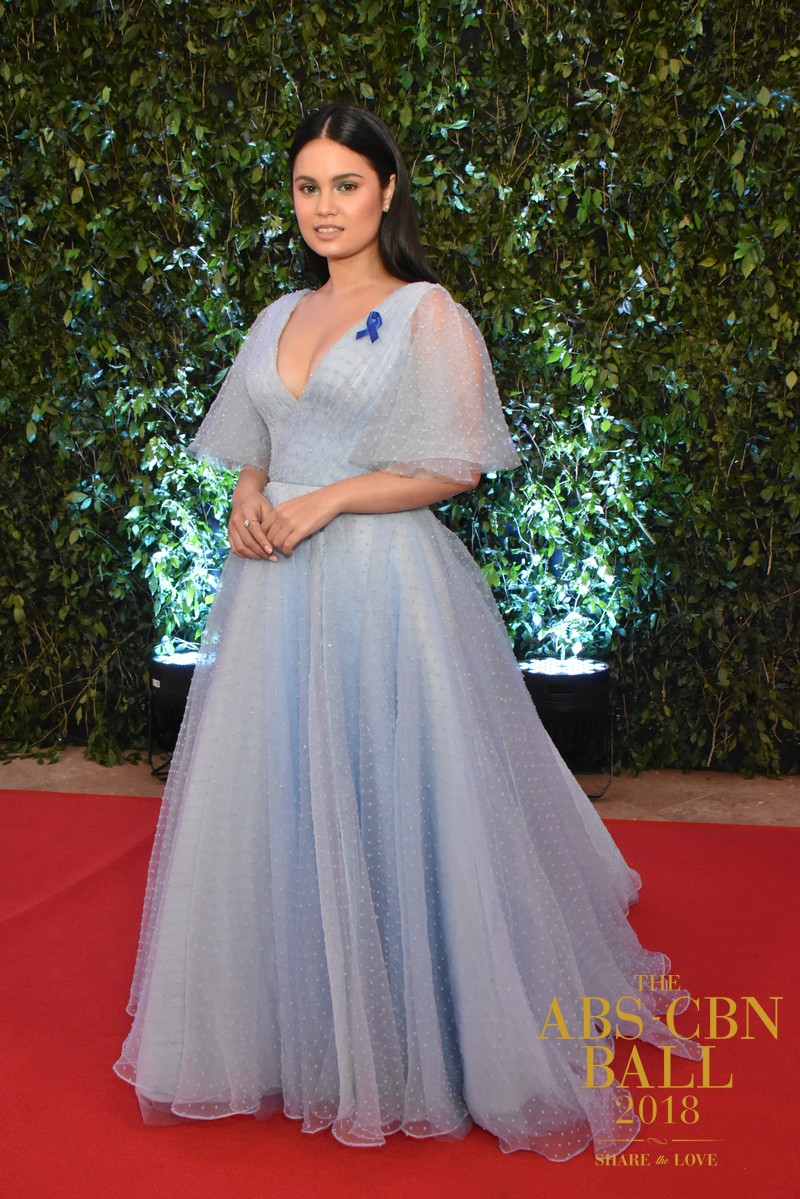 ABSCBN-BALL-RED-CARPET-60-LEILA-ALCASID