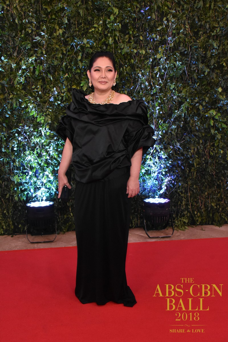 ABSCBN-BALL-RED-CARPET-63-MARICEL-SORIANO