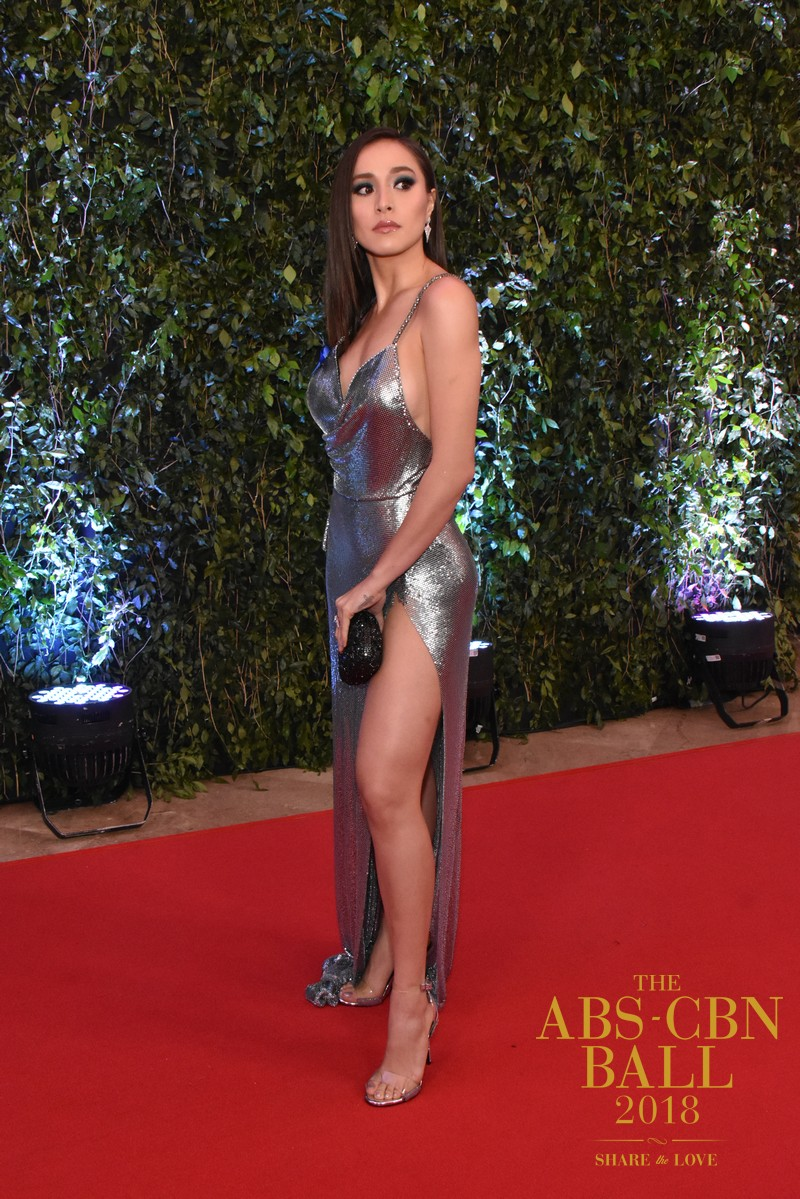 ABSCBN-BALL-RED-CARPET-66-CRISTINE-REYES