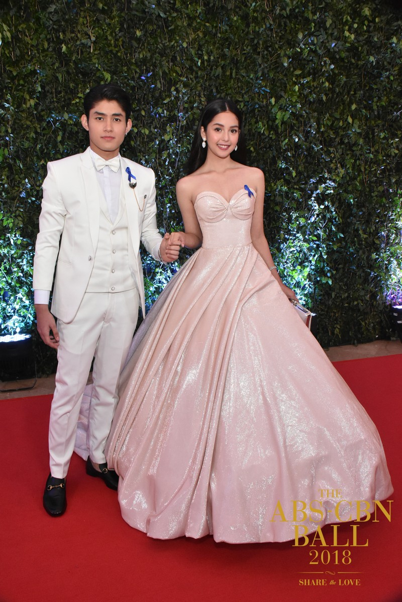 ABSCBN-BALL-RED-CARPET-67
