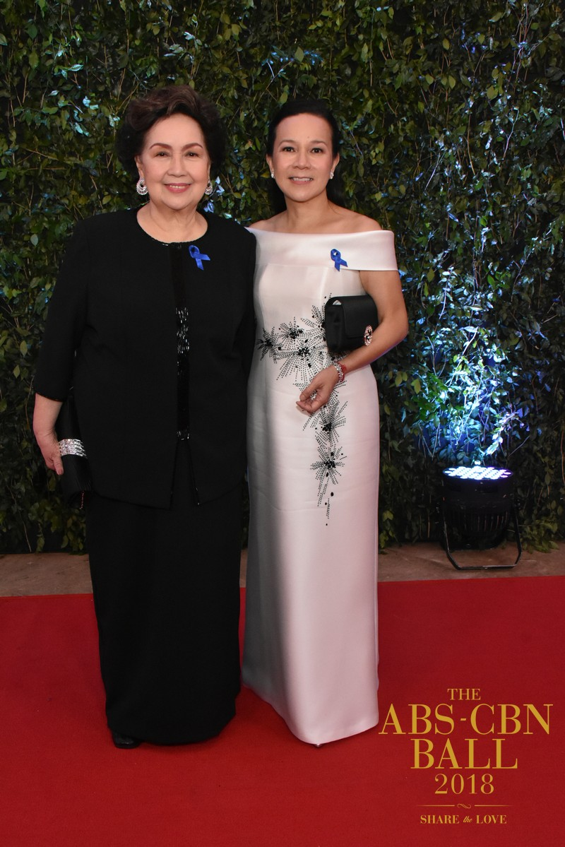 ABSCBN-BALL-RED-CARPET-68-SUSAN-ROCES