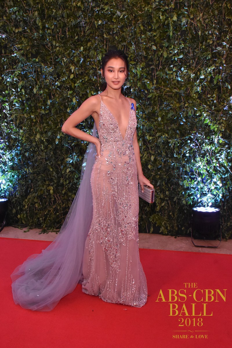 ABSCBN-BALL-RED-CARPET-69-CHIENA-FILOMENNO