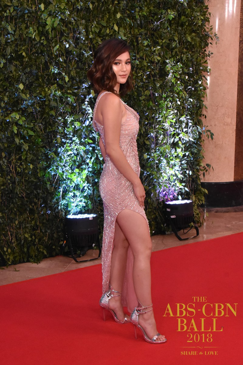ABSCBN-BALL-RED-CARPET-72-BARBIE-IMPERIAL