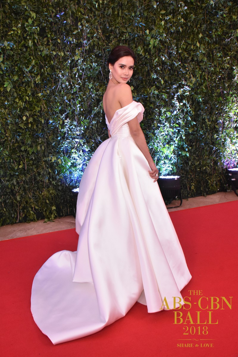 ABSCBN-BALL-RED-CARPET-76-ERICH-GONZALES
