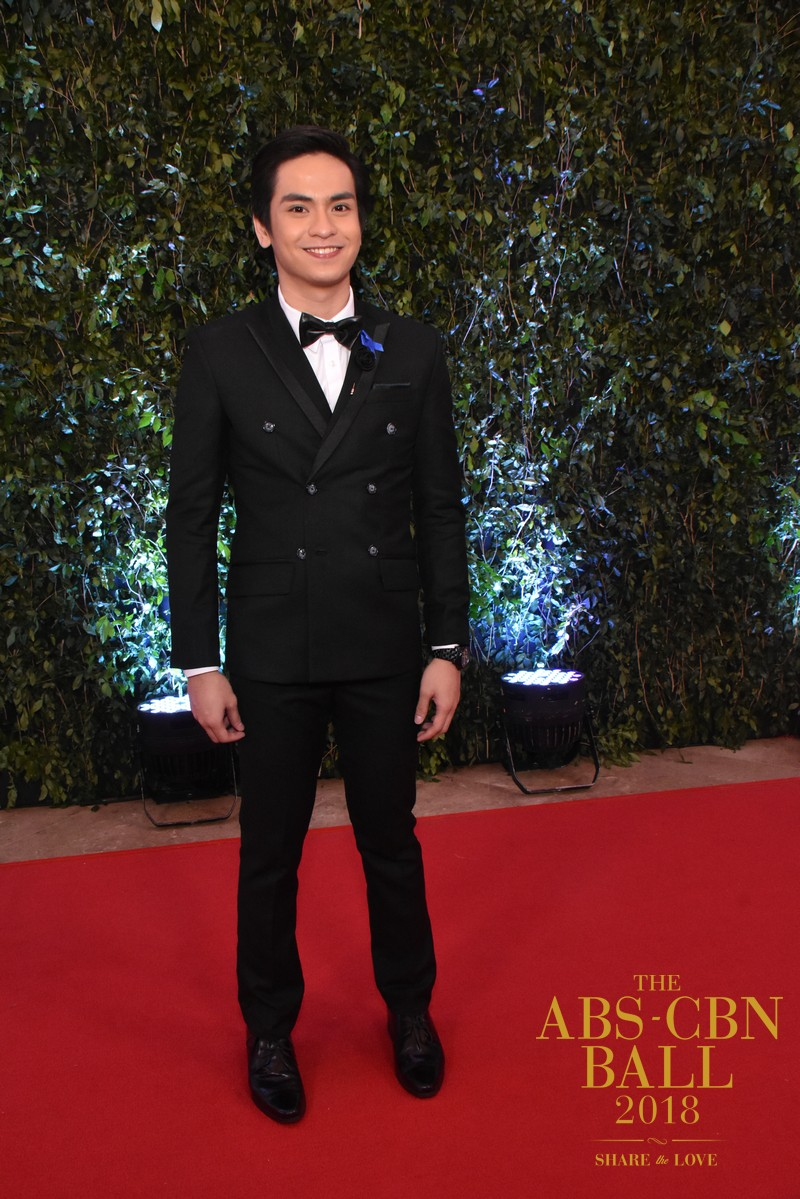ABSCBN-BALL-RED-CARPET-54-RAYMART-SANTIAGO-ROWELL-SANTIAGO