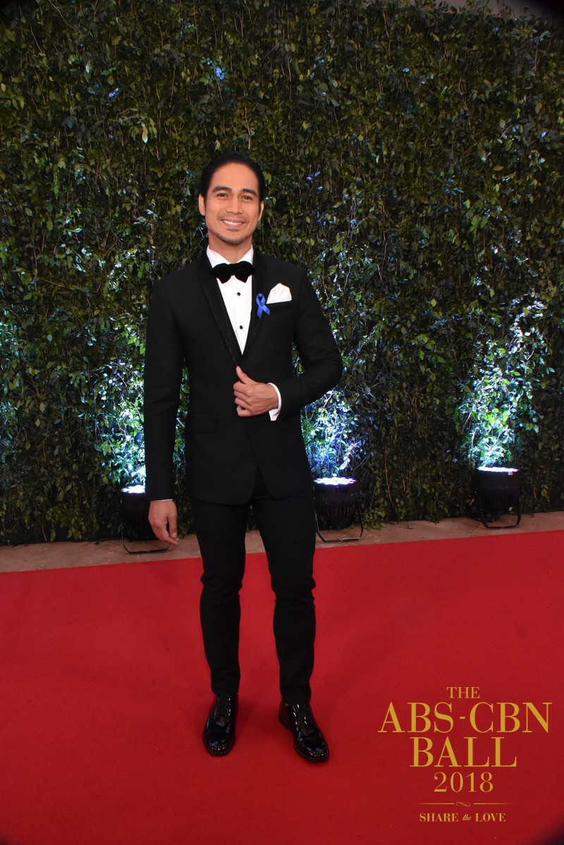 ABSCBN-BALL-RED-CARPET-84