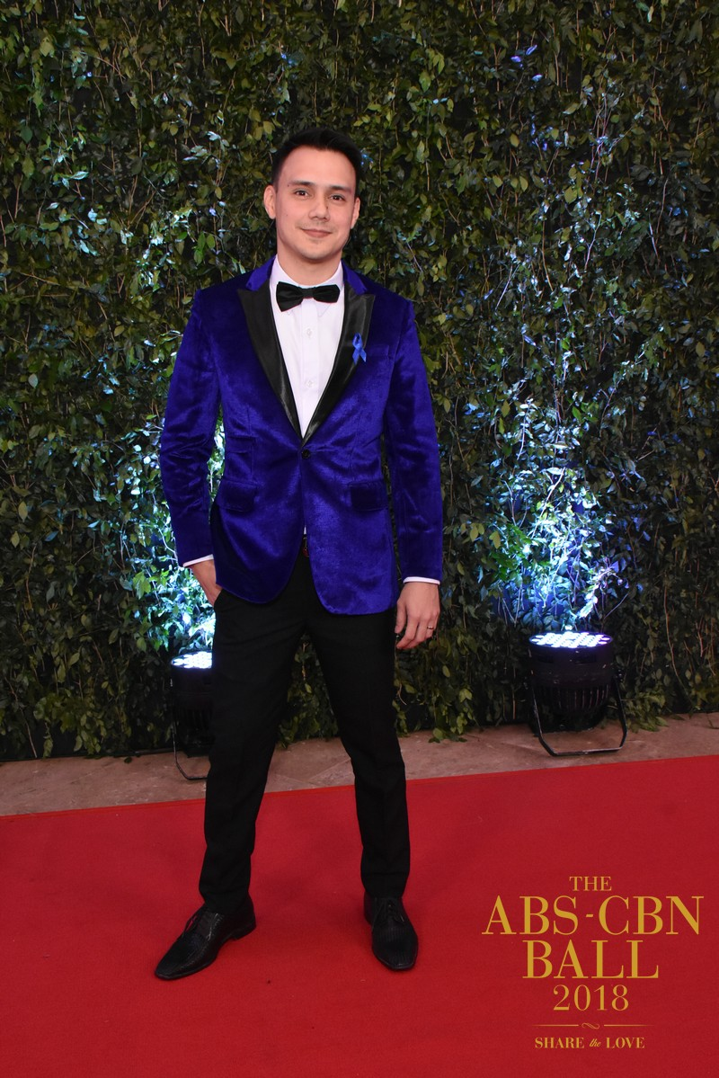 ABSCBN-BALL-RED-CARPET-85