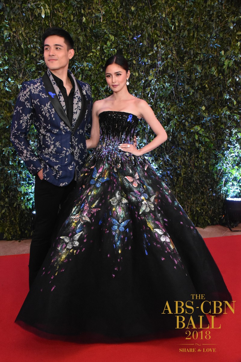 ABSCBN-BALL-RED-CARPET-87