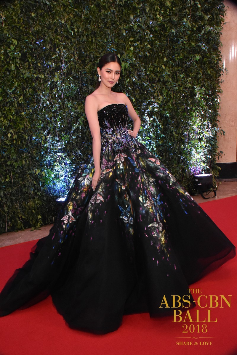 ABSCBN-BALL-RED-CARPET-88