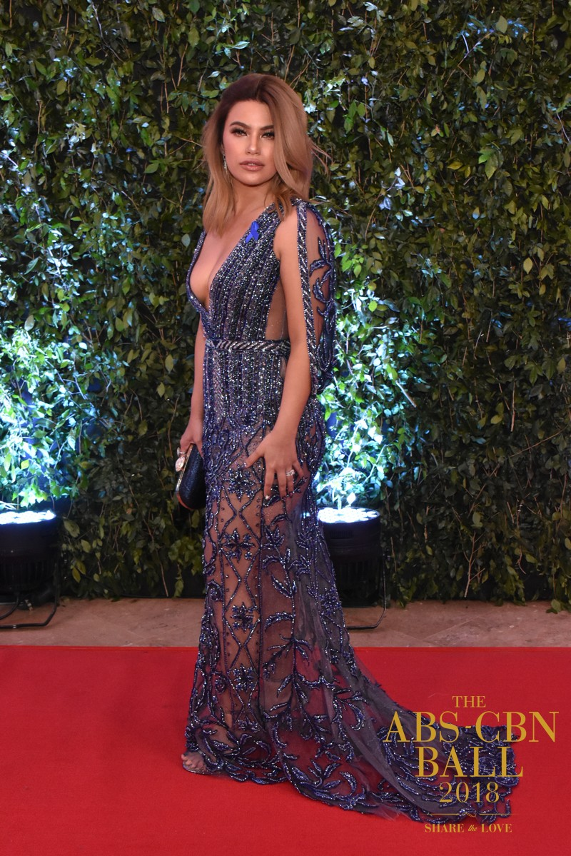 ABSCBN-BALL-RED-CARPET-90